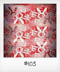 """#DailyPolaroid of 9-1-16 #103 • <a style=""""font-size:0.8em;"""" href=""""http://www.flickr.com/photos/47939785@N05/25049757692/"""" target=""""_blank"""">View on Flickr</a>"""