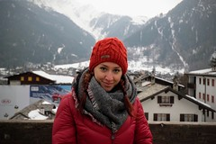 Beautiful Jill (Weekend Wayfarers) Tags: travel italy mountain snow mountains alps travelling italian travels europe italia cityscape exploring travellings wanderlust adventure explore traveling courmayeur skitrip montblanc travelblog montebianco travelphotography morgex graianalps travelblogs travelblogger travelings travelbloggers graian travelblogging weekendwayfarers