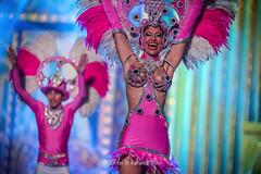 MarcosBPhoto_Carnaval2016_BodyMakeup_086 (Marcos Bolaños Photography) Tags: carnival girls art boys grancanaria body makeup canarias bodypaint carnaval canaryislands laspalmasdegrancanaria