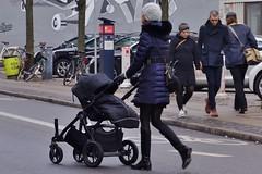 Just walking down the street (osto) Tags: copenhagen denmark europa europe sony zealand scandinavia danmark slt a77 sjlland osto alpha77 osto february2016