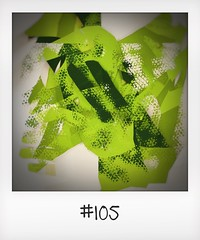 """#DailyPolaroid of 11-1-16 #105 • <a style=""""font-size:0.8em;"""" href=""""http://www.flickr.com/photos/47939785@N05/25141745366/"""" target=""""_blank"""">View on Flickr</a>"""