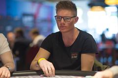 Morten Mortensen (World Poker Tour) Tags: world vienna last austria europe tour main event poker longer participants partypoker wpt montesino