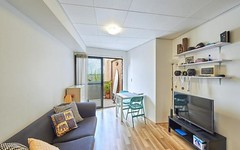 10/53-55 Frenchmans Road, Randwick NSW