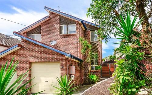 2/1b Yarra Road, Phillip Bay NSW