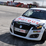 "Slovakiaring 2016 test days <a style=""margin-left:10px; font-size:0.8em;"" href=""http://www.flickr.com/photos/90716636@N05/25372545414/"" target=""_blank"">@flickr</a>"