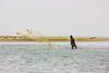Cox-6 (MRA Rigan) Tags: canon asian bangladesh bayofbengal bangladeshi seabeach coxsbazar catchingfish bangladeshivillage bangladeshiphotographer bangladeshiphoto canon600d fishinginsea bangladeshifisherman