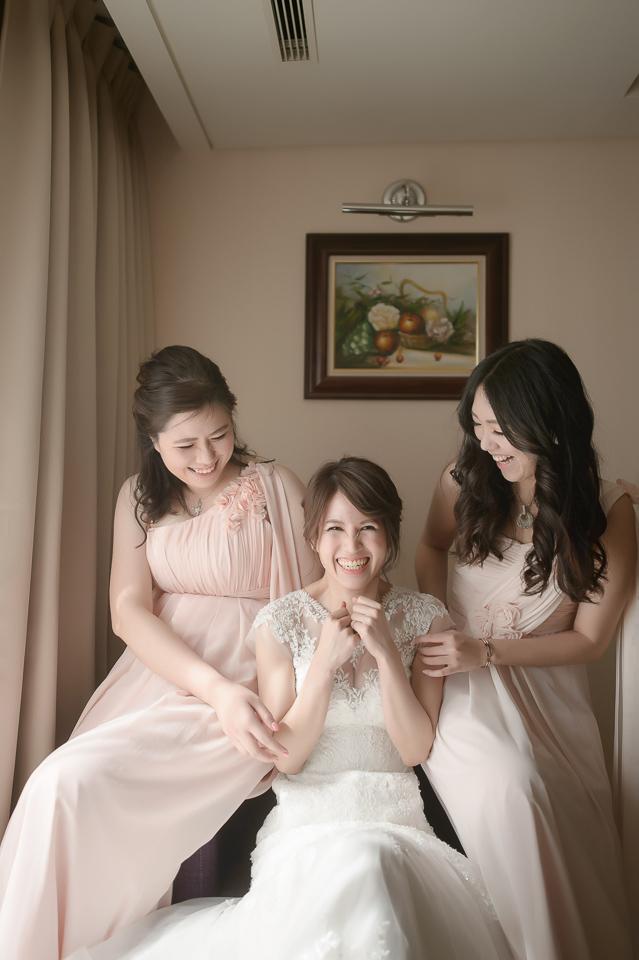 台南情定婚宴城堡永康館 婚禮攝影17