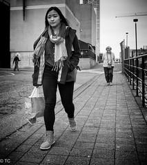 L1110364-Edit.jpg (Terry Cioni) Tags: leica streetphotography tc burnaby leicaq
