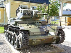 "Strv M40 44 • <a style=""font-size:0.8em;"" href=""http://www.flickr.com/photos/81723459@N04/25689407085/"" target=""_blank"">View on Flickr</a>"
