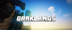 Darklands HD Resource Pack 1.9.2/1.9/1.8.9 (MinhStyle) Tags: game video games gaming online minecraft