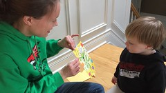 "Paul's Easter Gift from Aunt Adeline • <a style=""font-size:0.8em;"" href=""http://www.flickr.com/photos/109120354@N07/25777030600/"" target=""_blank"">View on Flickr</a>"