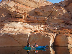 hidden-canyon-kayak-lake-powell-page-arizona-southwest-DSCN3906