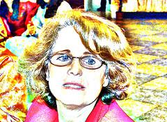 Portrait (Jocarlo) Tags: woman art mujer women gente retrato ngc retratos editing genius gentes nationalgeographic photografy photograpfy afotando flickraward sharingart arttate montajesfotogrficos crazygenius crazygeniuses jocarlo flickrstruereflection1 soulocreativity1 flickrclickx adilmehmood