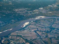 Ground - #m43turkiye (Ciddi Biri) Tags: field forest river landscape farming kitlens olympuspen manzara nehir orman tarla kuşbakışı likecarpet havadan 1442rii penepl6 m43turkiye tarimarazisi