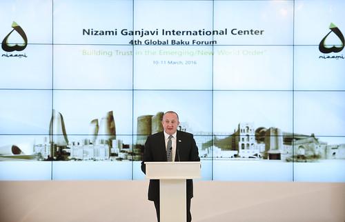 Baku Forum_2016 (7)