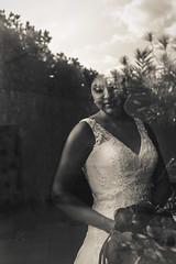 U&G Photography (geeshan bandara | photography) Tags: taj ug magicalmoments bentota weddingphotography destinationwedding chja destinationweddings eventplanner destinationweddingphotographer srilankanweddingphotography ugphotography tajvivanta ugweddings colomboweddingphotographers srilankaweddingphotographers weddingsinsrilanka chjaw157 destinationsrilanka vivantabentota