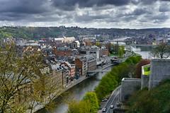 Namur Belgium (elkart) Tags: citadel namur namurbelgium