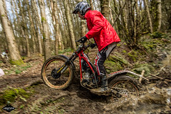 WIGHT 2DAY KNIGHTON-5088.jpg (lazytunaphotography) Tags: isleofwight stephensmith 2016 southernstar knightonsandpit iowmcc 2daytrials wight2day