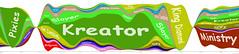 20141231 - 2014 last.fm graph - top 15 artists - 2wk lo-res (4310x1207) (Rev. Xanatos Satanicos Bombasticos (ClintJCL)) Tags: music chart ministry band entertainment bands slayer pixies nofx kmfdm nomeansno robzombie whitezombie kreator 2014 tiamat milgrom top15 kingdiamond davebrockieexperience 201412 20141231 catsmillionaire