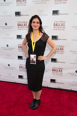 2016-04-20 - DIFF Day 7 Red Carpet (JS) 013 (The Dallas International Film Festival) Tags: thepearl director day7 diff redcarpet dfs dallastx angelikafilmcenter dallasinternationalfilmfestival dallasfilmsociety angelikadallas angelikafilmcentercafdallas diff2016 diff2020 jessicadimmrock