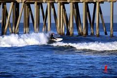DSC_0115 (Ron Z Photography) Tags: beach pier surf surfer huntington beachlife surfing huntingtonbeach hb surfin ripcurl surfsup huntingtonbeachpier surfcity surfcityusa hbpier beachbody beachlifestyle riptube
