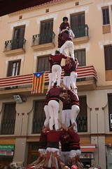 "2016-04-24 Diada de Sant Jordi • <a style=""font-size:0.8em;"" href=""http://www.flickr.com/photos/31274934@N02/26010371264/"" target=""_blank"">View on Flickr</a>"
