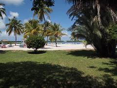 P1017394 (ndrs81) Tags: beach bay cafe morada