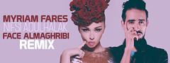 Face almaghribi (facealmaghribi) Tags: face almaghribi facealmaghribi faceelmaghribi dj maroc dkj djs deejay facedeejay facedj deejayface morocco moroccan dream 2017 myriam faress remix mashup