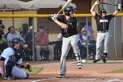 20160412_Hagerty-164 (lakelandlocal) Tags: baseball florida anderson lakeland minorleague ard flyingtigers floridastateleague scivicque henleyfield