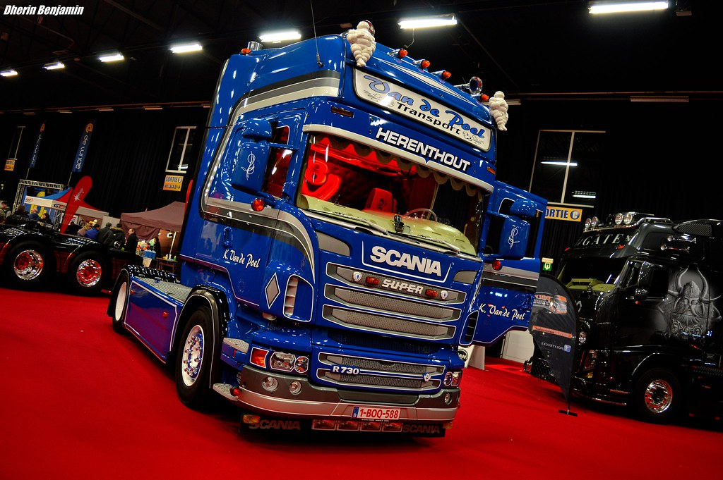 the world 39 s newest photos of belgique and scania flickr hive mind. Black Bedroom Furniture Sets. Home Design Ideas