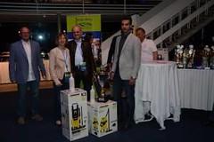 LG2015_Gewinner-11