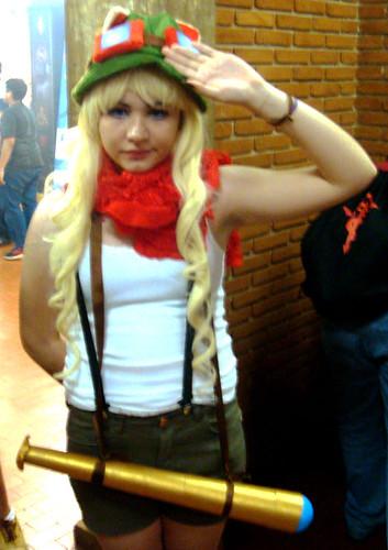 5-ribeirão-preto-anime-fest-especial-cosplay-39.jpg