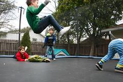 20160428_60115 (AWelsh) Tags: boy evan ny boys kids children fun kid twins child play joshua jacob twin trampoline rochester elliott andrewwelsh 24l canon5dmkiii