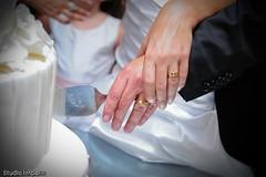 Image53 (CERIMONIAL ROSA CARRION - CASAMENTOS) Tags: casamentos top1 capelasantarita fotografiacuiaba studioimpar studiompar fotografiaparacasamento casamentoscuiaba cerimonialrosacarrion casamentoliviaefabricio rosacarrion festascuiaba