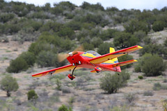 CAM May-Fly 2016 (twm1340) Tags: arizona scale club flying model cam central sedona az ama rc extra modelers dougyoung