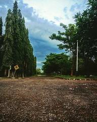 Good Morning! Life is like a mirror, It will smile at you if you smile at it~ . . #repost Photo by : @anthony_sugiarto . . . #kopassus #taman #serang #morning #semangatpagi #kotaserang #Banten #indonesia. . . http://kotaserang.net/1BFtNAa (kotaserang) Tags: life morning smile by indonesia mirror is photo you good like it will if taman repost serang banten it~ kopassus kotaserang instagram ifttt semangatpagi httpkotaserangcom anthonysugiarto