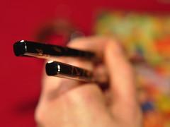 Itadakimasu (nirak68) Tags: deutschland flickr hand chopsticks pairs lbeck stbchen paare japanisch essstbchen 097366 schleswigholsteinkreisfreiehansestadtlbeck c2016karinslinsede