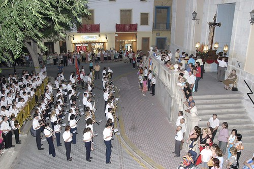 """(2005-07-02) - Estreno Marcha Procesional  - Vicent Olmos -  (30) • <a style=""""font-size:0.8em;"""" href=""""http://www.flickr.com/photos/139250327@N06/26238793421/"""" target=""""_blank"""">View on Flickr</a>"""