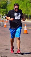 2413 (AJVaughn.com) Tags: arizona beer sport festival alan race t four james j kilt photos outdoor running peaks vaughn mesa 5k tempe chaser ajvaughn ajvaughncom alanjv