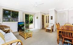 65 Woolooware Rd, Woolooware NSW