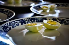 160423-eggs-hard-boiled-dishes.jpg (r.nial.bradshaw) Tags: food photo nikon image kitlens software creativecommons eggs stockphoto hardboiled stockphotography royaltyfree attributionlicense probono apsc probonopublico d7000 croppedsensor dxformat rnialbradshaw 18105mmafs3556gedvrii dxking 18105dxsuperkit