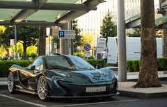 Wonderful in every colour (David Clemente Photography) Tags: milan cars car mclaren plugin hybrid v8 p1 supercars biturbo carspotting theholytrinity hypercar hotelgallia hypercars v8biturbo mclarenp1 carsofworld greenp1 carspottingmilan hybridhypercar hotelexcelsiorgallia