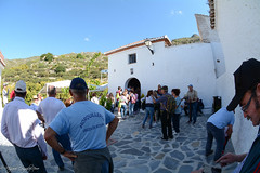 Ermita (4 de 22) (GonzalezNovo) Tags: granada ermita jete romera valletropical pwmelilla ermitadebodijar romeradebodijar virgendebodijar patronadejete bodijar2016