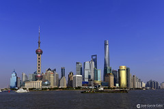 16-03-28 China (224) Shanghai R01 (Nikobo3) Tags: china travel blue urban color azul architecture arquitectura nikon asia shanghai viajes d800 twop artstyle omot nikon247028 nikond800 natgeofacesoftheworld flickrtravelaward nikobo josgarcacobo