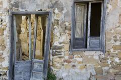 Poggioreale 12 (VincenzoGuasta) Tags: town earthquake ruins ghost fantasma rubble citt rovine terremoto poggioreale