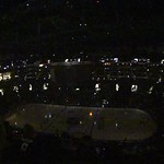 LA Kings colorful intro thumbnail
