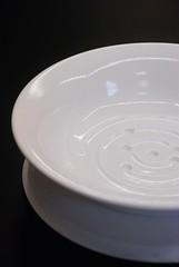 prototipo piatto ceramica wahhworks emanuele magini