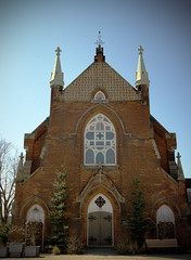 2 (Sam_Carpenter1974) Tags: church streetsville