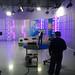 Entrevista em TV de Yakutsk
