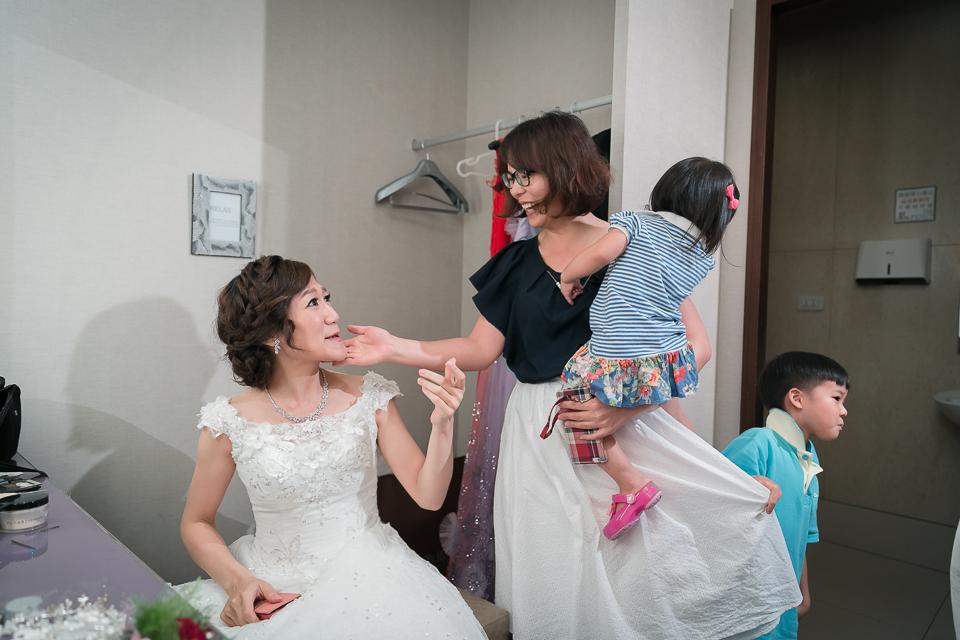 三重彭園,宴客,幸福綠洲婚禮紀錄,婚攝大倫00022